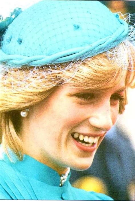 princess diana pinterest fans 93 best hrh princess diana in john boyd hats images on