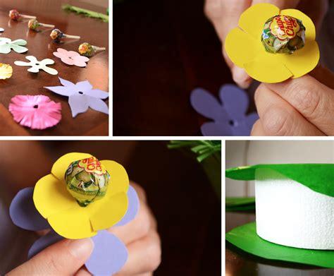 come fare una torta a forma di fiore torta di chupa chups tweedot
