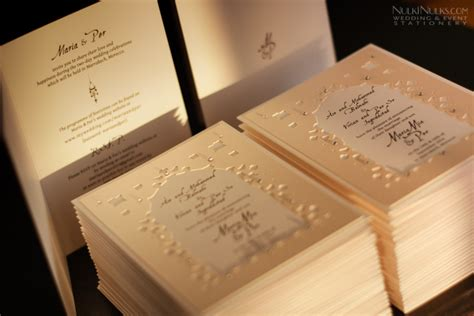 moroccan wedding invitations moroccan wedding invitations and save the date cards real weddings stationery by nulki nulks