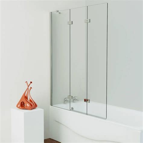 Shower Doors Cape Town 16 Best Images About Showerline Frameless Showers South Africa On Bespoke Cape Town