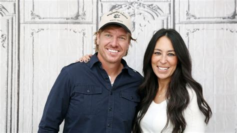 fixer upper ending watch season 5 online via live stream fixer upper ending 5 reasons chip and joanna gaines are