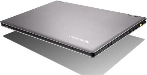 Lenovo Thinkpad Sid Ultrabook lenovo 11s â maå y hybrydowy ultrabook z procesorem intel pclab pl