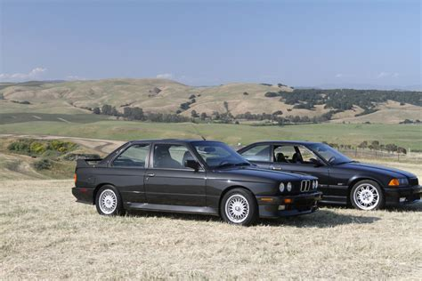 1989 bmw m3 for sale 1989 bmw m3 e30 passenger german cars for sale