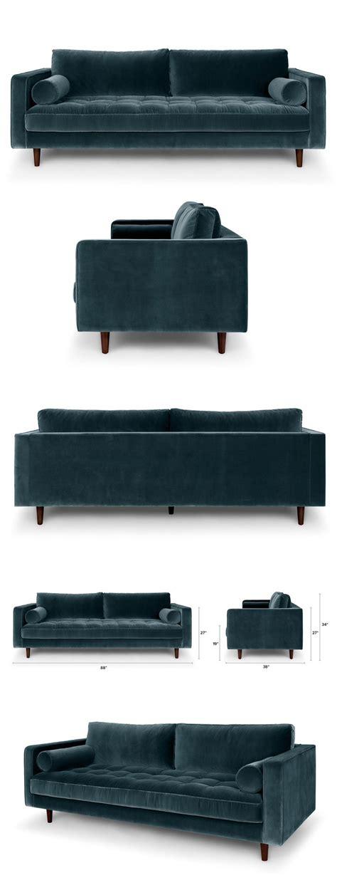 tapizado de sillones precios m 225 s de 25 ideas incre 237 bles sobre tapizado de sillones