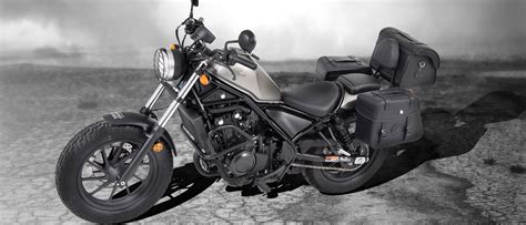 Motorrad Honda Cmx500 Rebel by Cmx 500 Rebel 2017 Honda Mein Bike