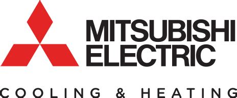 mitsubishi heating and cooling dealers mitsubishi electric heating and cooling live better