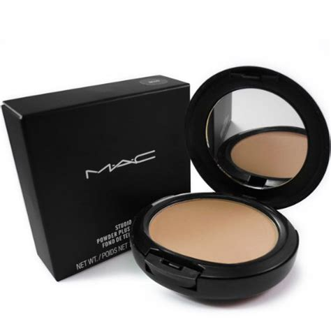 Mac Powder mac makeup archives reach your peak