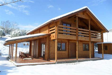 domus arredamenti trento il ritorno legno vvox