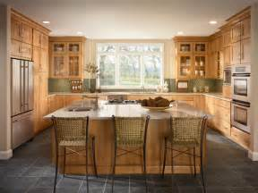maple kitchen ideas kraftmaid best home decoration world class