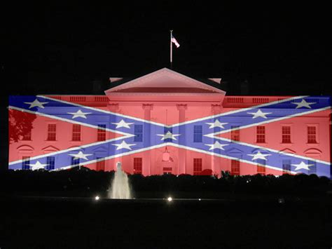 confederate white house saberpoint june 2015