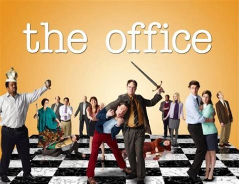 the office episode replay on tv tv shows episodes