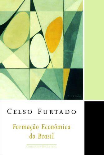 baixar livros gratis na no site www livros em pdf gratis para baixar forma 231 227 o econ 244 mica do brasil
