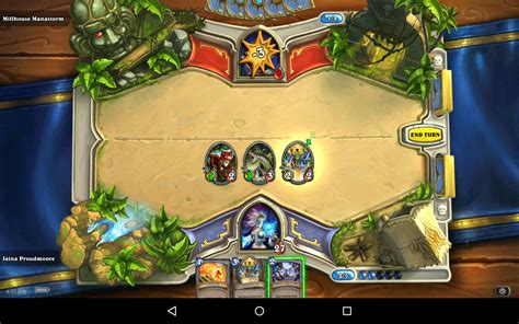 hearthstone for android hearthstone heroes of warcraft for android 2018 free hearthstone heroes of