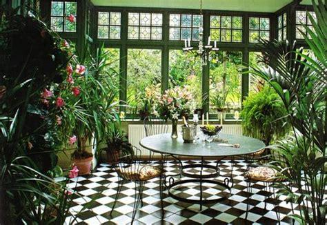 giardino d inverno prezzo giardino d inverno consigli su come progettarlo e prezzi