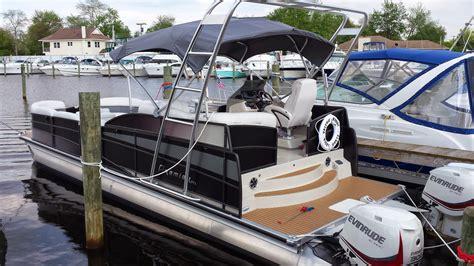 premier  grand view power boat  sale wwwyachtworldcom