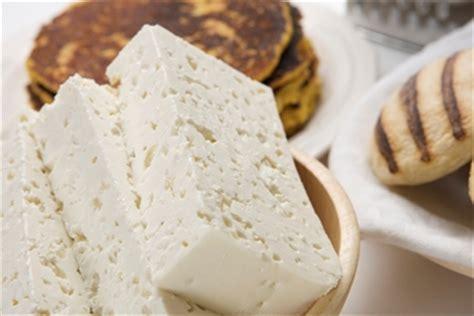 alimenti contengono silicio cheratina unghie cosa significa cheratina