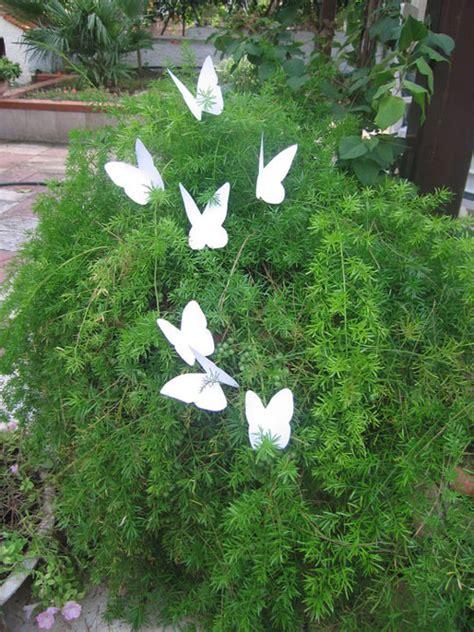 spesa fiori matrimonio decorazioni floreali in chiesa come risparmiare con il