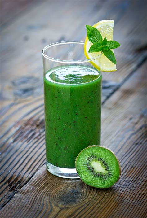 Lime And Kiwi Detox Drink by Low Kiwi Lime Smoothie Recipe All Nutribullet Recipes