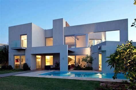 imagenes de casas minimalistas grandes venta de casa en managua nicaragua carretera masaya km11