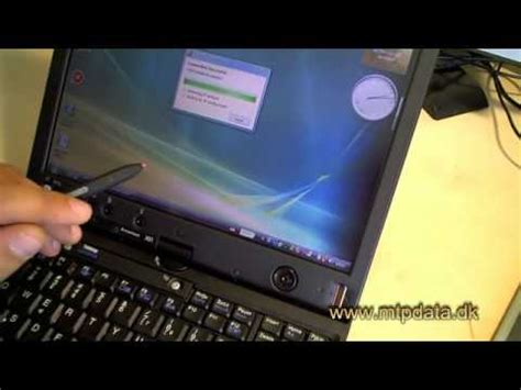 Tablet Lenovo Tanpa Sim Card how where to place 3g sim card in lenovo x61 tablet pc