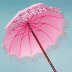 Pink Patio Umbrella Raj Parasol Pink The Raj Collection Indian Garden Company