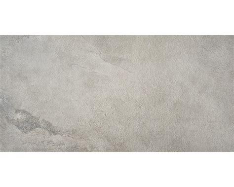 feinsteinzeug fliesen grau 30x60 feinsteinzeug bodenfliese villa grau 30x60 4 cm bei
