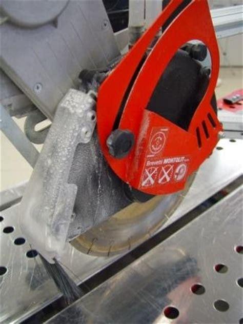 tagliare piastrelle gres porcellanato dischi diamantati per edilizia tagliare gres porcellanato