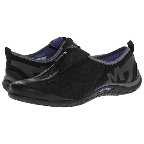 merrell womens sneakers merrell womens shoes shoes for yourstyles