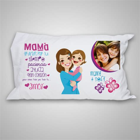 gua para madres y 8416918228 funda de almohada mam 225 person 225 lika