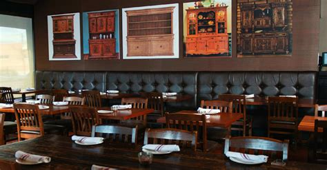 Hutch Chicago Il Special Dinner Brunch Deals At Hutch Thru Feb 29