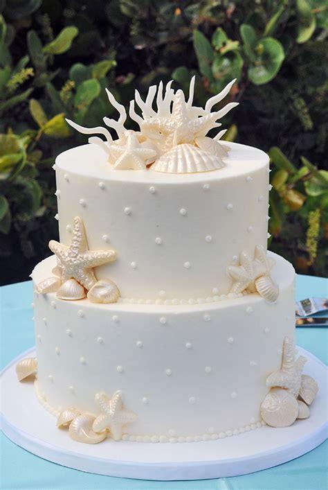 Wedding Cake Hawaii by Hawaii Wedding Cakes Creations Works Designs