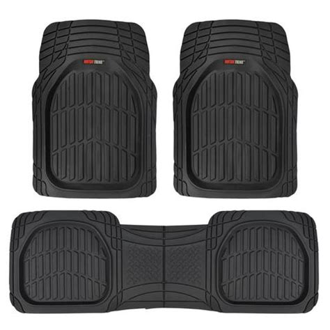 Karpet Comfort Hyundai H1 Premium Original Comfort 1 ford f 150 oem fit custom seat covers