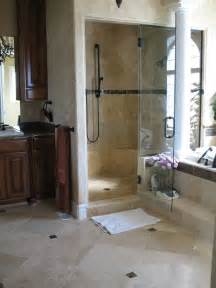 Travertine Bathroom Designs 16 Best Images About Travertine Bathroom Ideas On