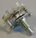 mfj inductor switch mfj 974b symmetrische antennen tuner 3 5 54 mhz 300 w