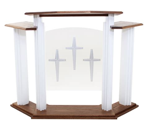 Pulpit Furniture by Church Pulpits Related Keywords Church Pulpits