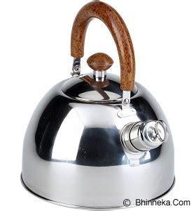 Oxone Panci Set Ox 933 jual oxone eco cookware set ox 933 murah bhinneka