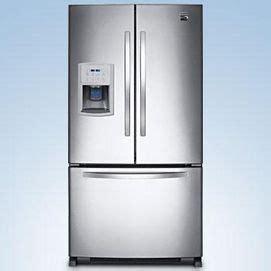 kenmore door refrigerator problems bottom freezer refrigerator kenmore bottom freezer