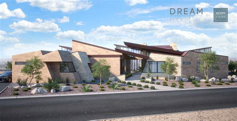 pinnacle dream homes property brothers launches dream homes in las vegas