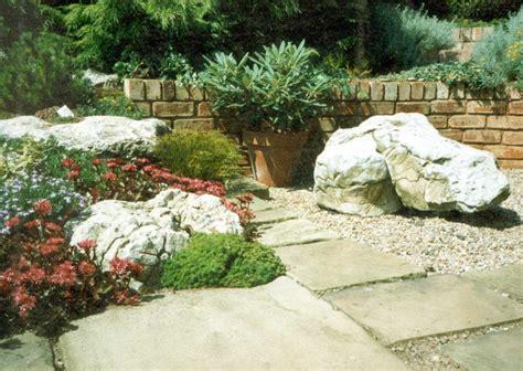 Landscape Cost Cost To Landscape Garden Uk Izvipi