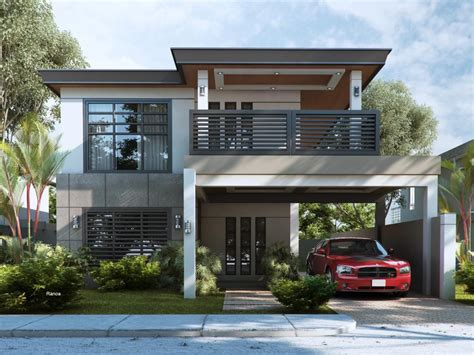 home design magazine philippines a philippines inspired single family home amazing