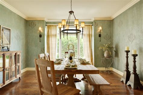 wallpaper for dining room ideas for wallpaper in dining room pics murals pictures photosdining borders andromedo