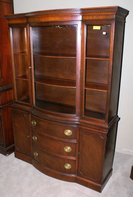 China Cabinets For Sale. I Found A Hutch For Sale On An Online Buy U0026 Sell Page They Were