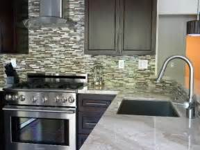 Kitchen And Bath Design House Kitchen Remodeling Home Depot Awesome Our Kitchen Renovation With Home Depot The Graphics