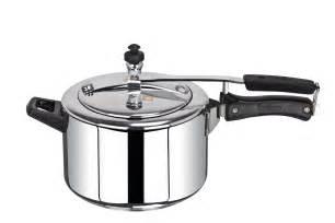 pressure cooker aluminium inner lid pressure cooker pritam international