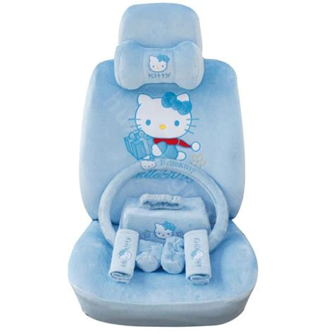 hello seat covers set buy wholesale hello universal car seat covers sets