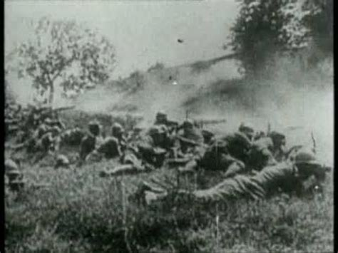 508765 the last day of wwi world war i hundred days offensive 1 4 youtube