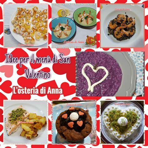 cucina san valentino emejing idee cucina san valentino contemporary