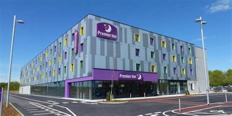 premier inn bank premier inn bangun 10 hotel di indonesia property bank