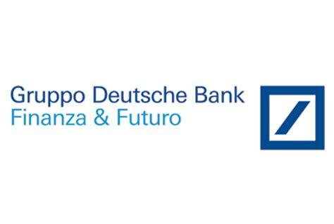 friedrichstraße deutsche bank finanza futuro si rafforza con 19 nuovi ingressi