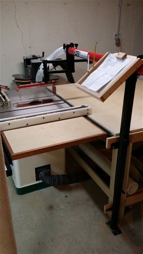 woodworking table saw reviews ja woodworking table saw review